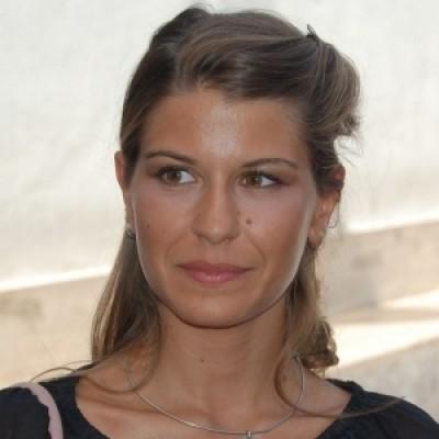 Serena Scatteia